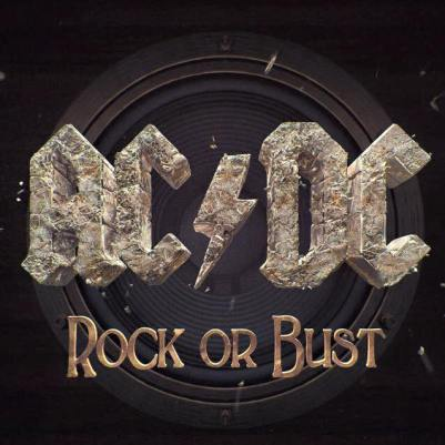 rockorbust acdc