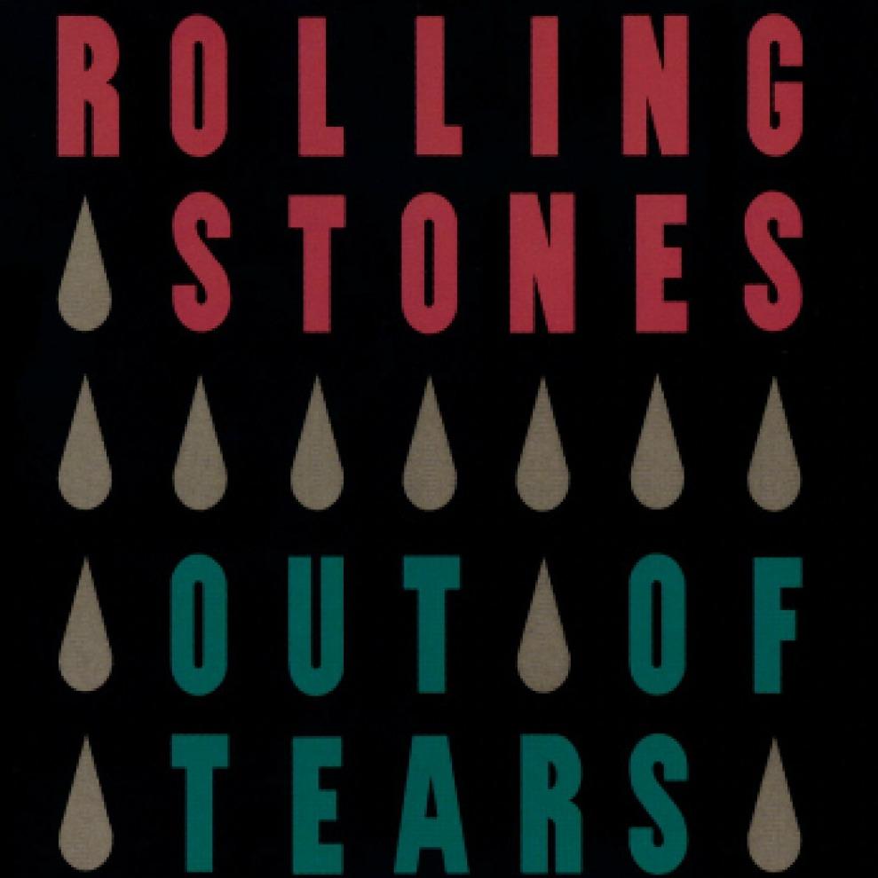 10 Classic Rock Songs About Heartbreak… – MY ROCK MIXTAPES