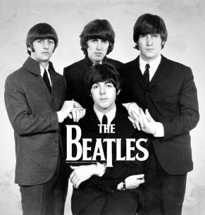 THEBEATLES 203