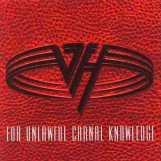 Van Halen - Judgment Day ( 1991 )