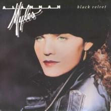 Alannah_Myles_Black_Velvet_Cover