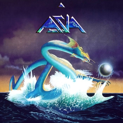 asia - asia cd front