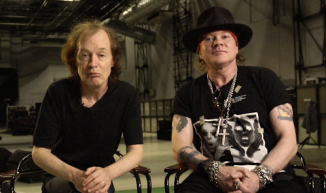 axl and ac dc.png