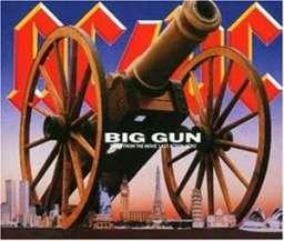big gun ac c