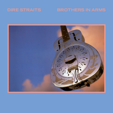 BrothersDireStraits