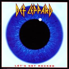 Def-Leppard-Let-get-rocked-