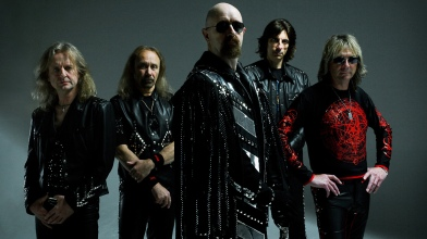 judas priest 2