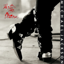 Michael - Dirty Diana