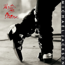 Michael - Dirty Diana