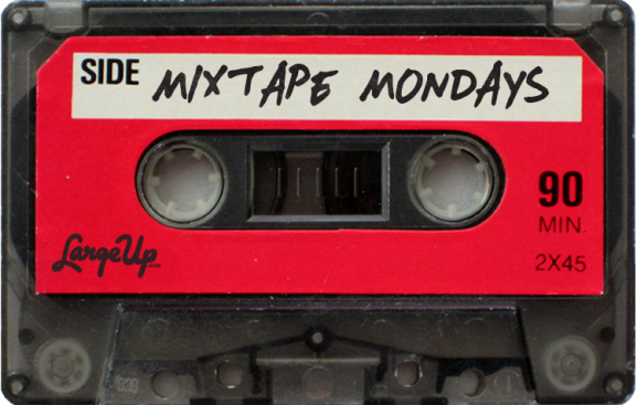 Mixtape-Mondays-LargeUp.png-