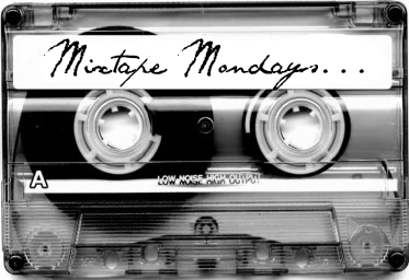 [ Playlist ] Weekly MIXTAPE