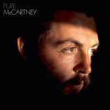 paul mccartney pure mccartney