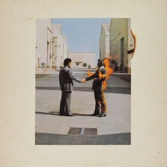 pink floyd wish u were here