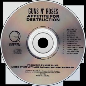 png CD