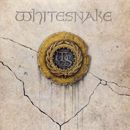 whitesnake big