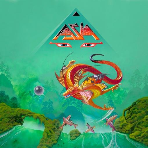 Asia xxx album art.jpg