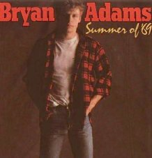 bryan adams summer of 69