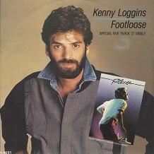 Kenny_Loggins_Footloose_cover