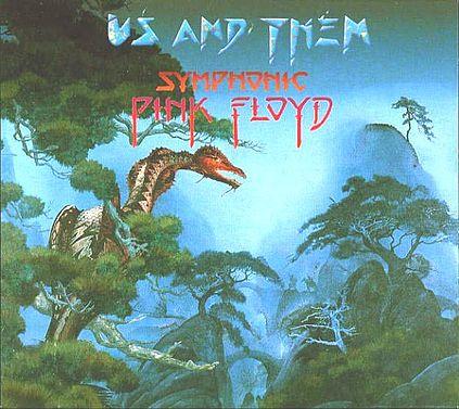 Symphonic_Pink_Floyd