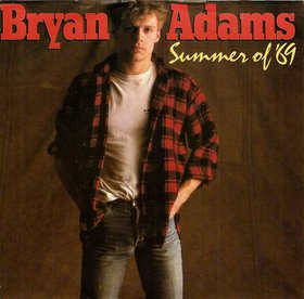 adams_bryan_summer_of_69