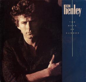 Don_Henley_-_Boys_of_Summer_cover