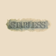 "King Crimson – ""Starless"""