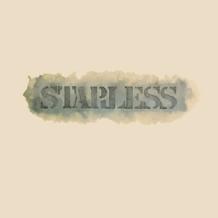 "King Crimson – ""Starless"""