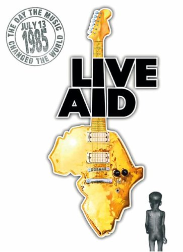liveaid