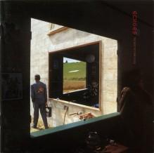 "Pink Floyd – ""Echoes"""