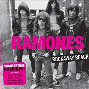 ramones-rockaway-beach