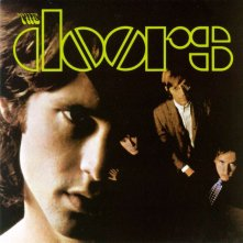 """The Doors – """"The End"""""""