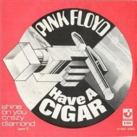 HaveaCigar BY PINK FLOYD