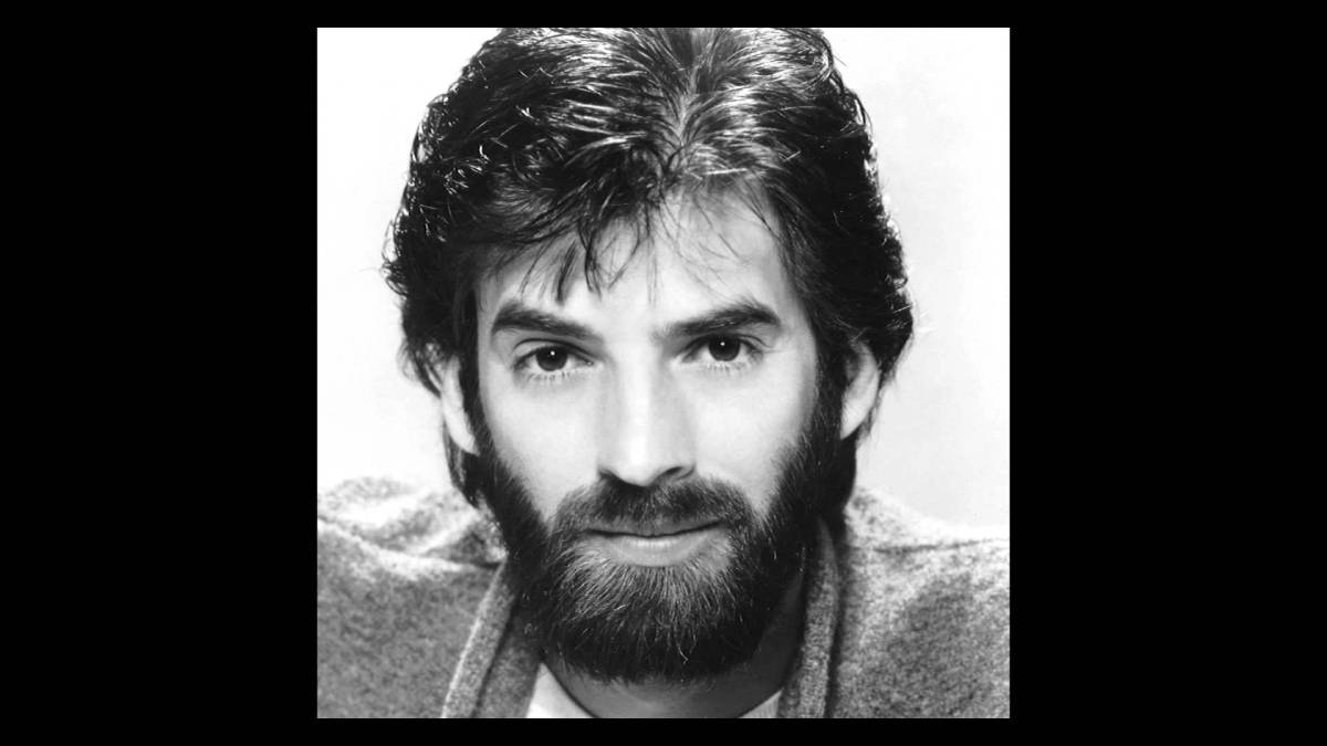 "The Songs That Made Kenny Loggins The ""King Of Movie Soundtracks"""
