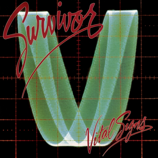 survivor - vital signs large