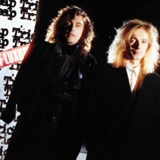 cheap-trick-lap-of-luxury-1988-2