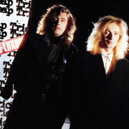 cheap-trick-lap-of-luxury-1988-2