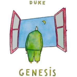 duke-genesis