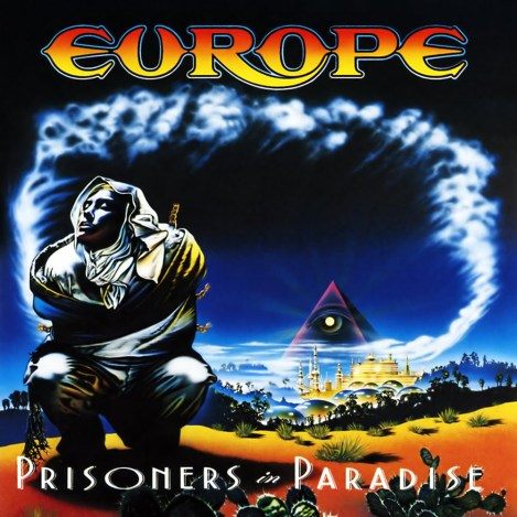 europe-prisoners-in-paradise