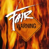 fair-warning-1992