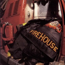 firehouse-hold-your-fire