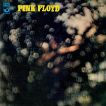 pink-floyd-obscured-by-clouds