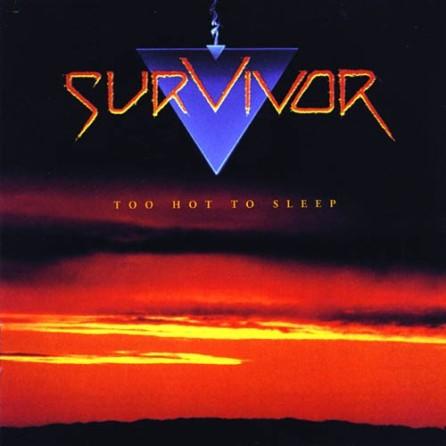 too-hot-to-sleep-survivor