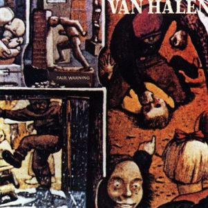 van-halen-fair-warning