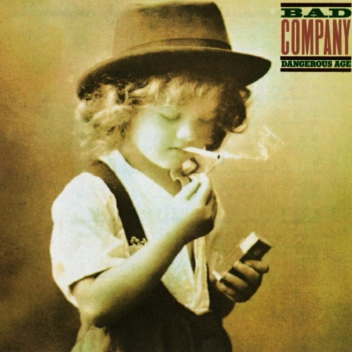 bad-company-no-smoke-without-fire