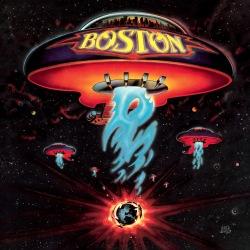 boston-boston