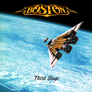 boston-third-stage-1