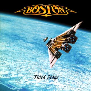 boston-third-stage-1