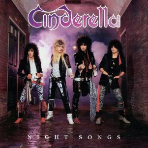 cinderella-night-songs-2