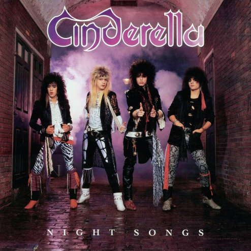 cinderella-night-songs-2