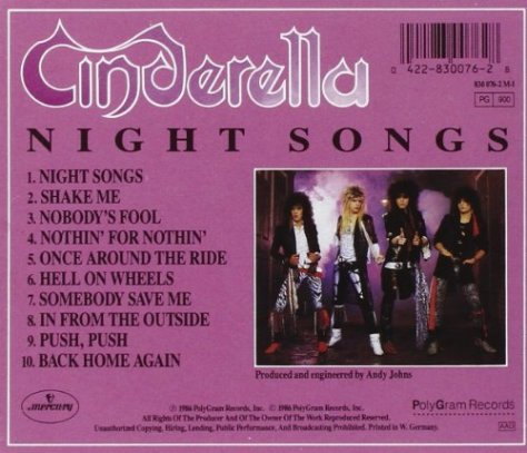 cinderella-night-songs-cd-back